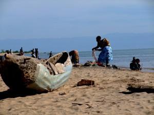 Malawi Karonga