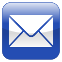 icon_Email_128x128