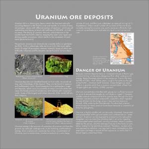 Uranium1-ore_final