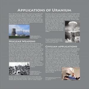Uranium3-applic
